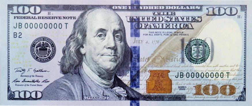 20cca1cfcb Confira as cotações para a compra de dólar (USD) nas casas de câmbio e  corretoras em Rio De Janeiro. É sempre recomendado ligar antes para  confirmar as ...